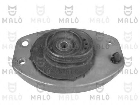 Опора стойки амортизатора MALO 15871