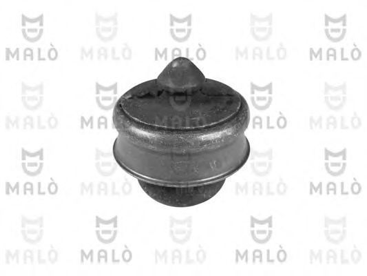 Буфер, амортизация MALO 15874