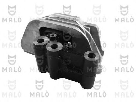Подвеска, двигатель MALO 15936
