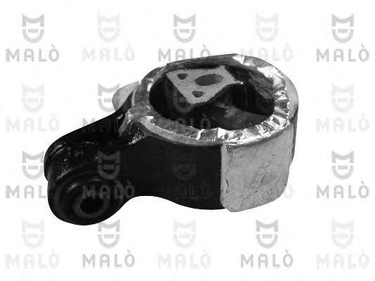 Подвеска, двигатель MALO 15937