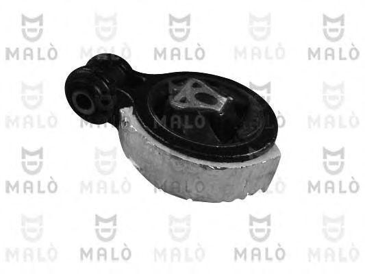 Подвеска, двигатель MALO 159371