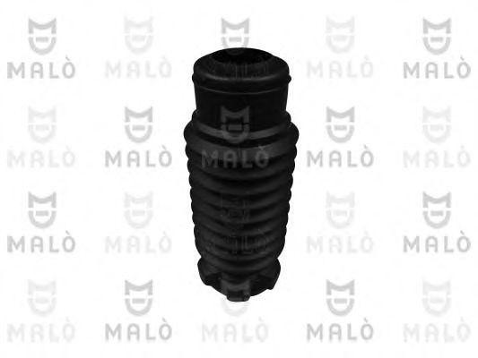 Защитный колпак / пыльник, амортизатор MALO 15944