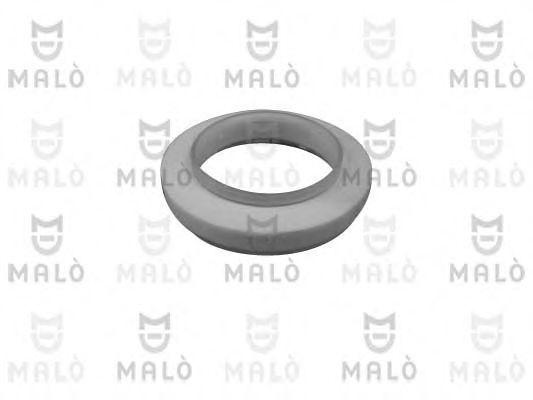 Тарелка пружины MALO 15945