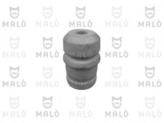 Буфер, амортизация MALO 15948