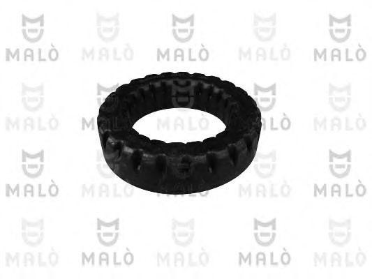 Опорное кольцо, опора стойки амортизатора MALO 15949