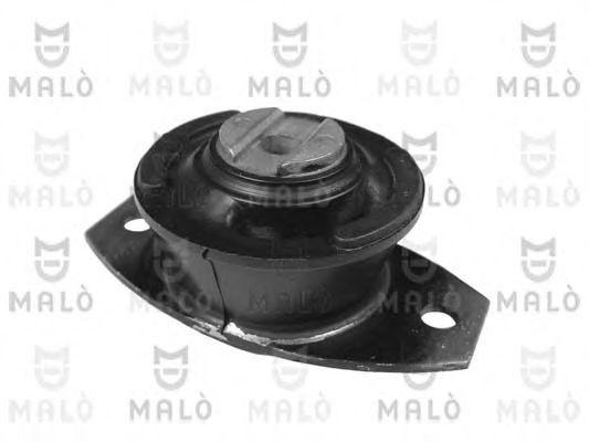 Подвеска, двигатель MALO 16153