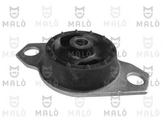 Подвеска, двигатель MALO 16154
