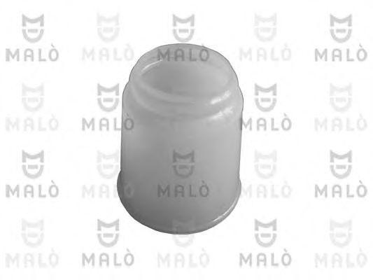 Защитный колпак / пыльник, амортизатор MALO 17528