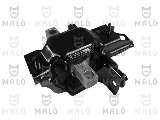Подвеска, двигатель MALO 17816