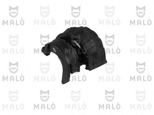 Опора, стабилизатор MALO 17856