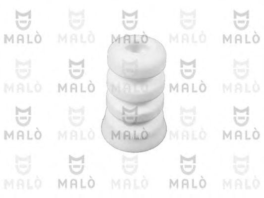 Буфер, амортизация MALO 183411
