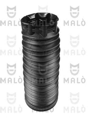Защитный колпак / пыльник, амортизатор MALO 18358