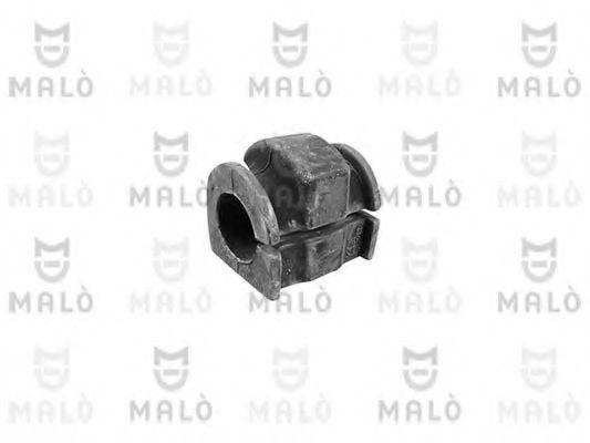 Втулка, стабилизатор MALO 19051