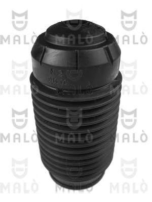 Защитный колпак / пыльник, амортизатор MALO 192971
