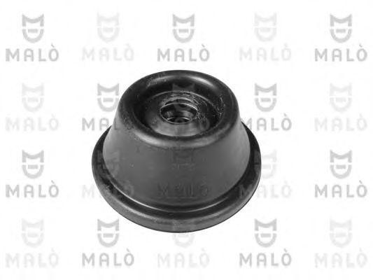 Пыльник, приводной вал MALO 20633