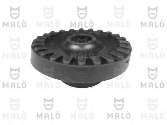 Шарнирный кронштейн, подвеска двигателя MALO 2079