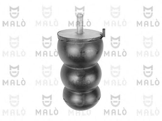 Буфер, амортизация MALO 2090