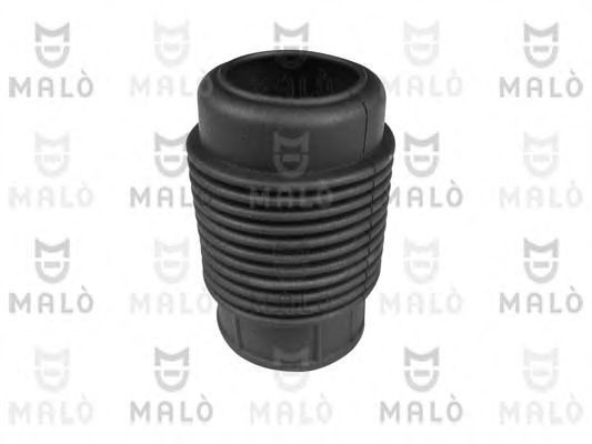 Пыльник амортизатора MALO 2135