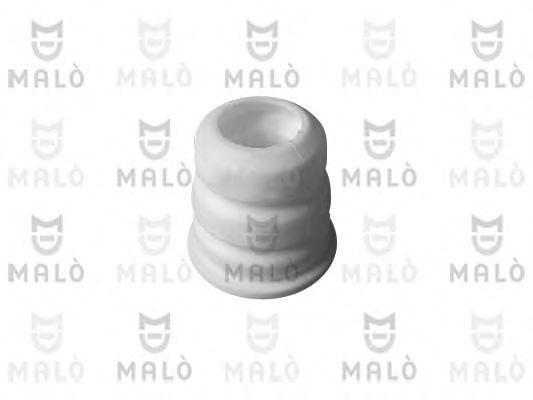 Буфер, амортизация MALO 23052