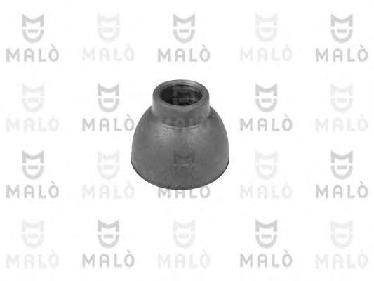 Пыльник, приводной вал MALO 2313