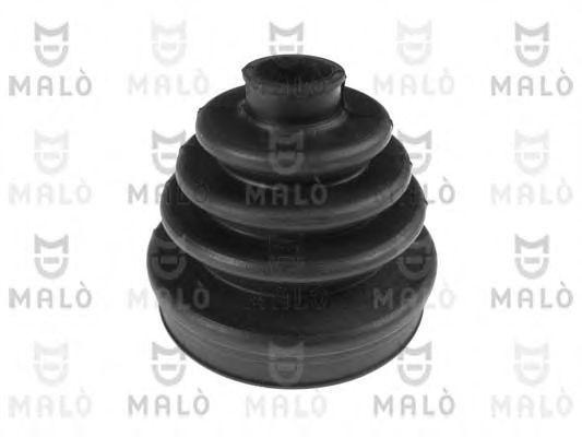 Пыльник ШРУС MALO 232321