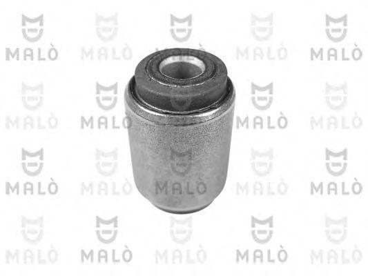 Сайлентблок MALO 233