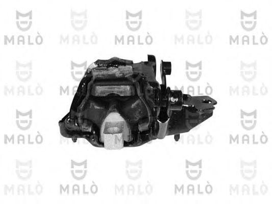 Подвеска, двигатель MALO 23389