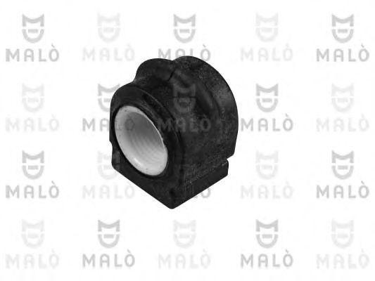 Опора, стабилизатор MALO 23685