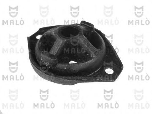 Подвеска, двигатель MALO 23843