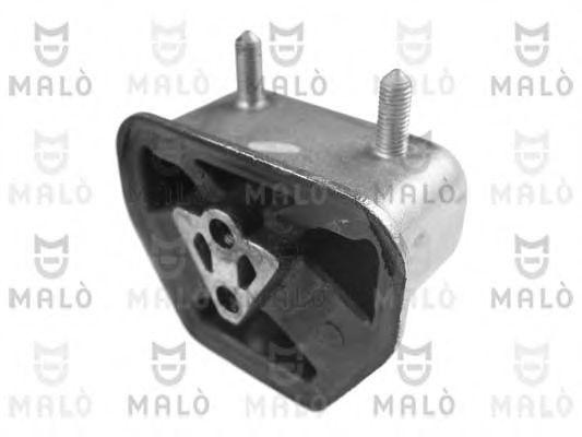Подвеска, двигатель MALO 23899