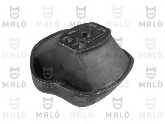 Подвеска, двигатель MALO 23902