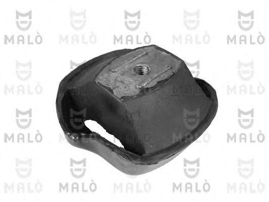 Подвеска, двигатель MALO 239031