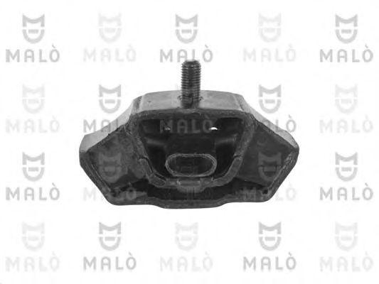 Подвеска, двигатель MALO 239061