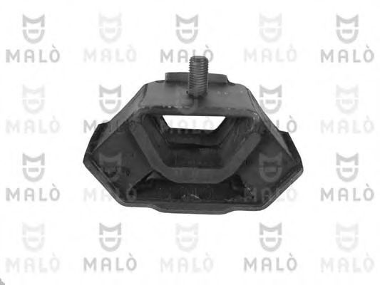 Подвеска, двигатель MALO 23924