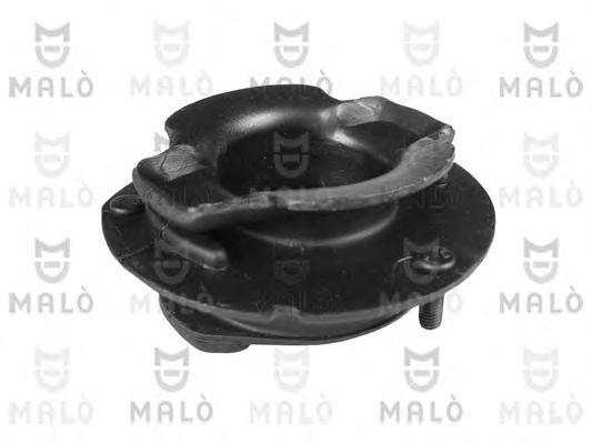 Опора стойки амортизатора MALO 24009