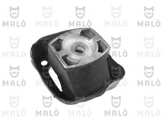 Подвеска, двигатель MALO 240241