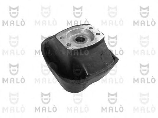 Подвеска, двигатель MALO 24025