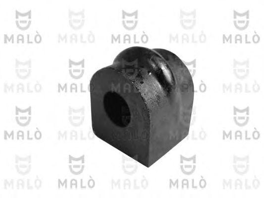 Опора, стабилизатор MALO 24035