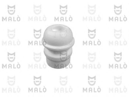 Буфер, амортизация MALO 24366