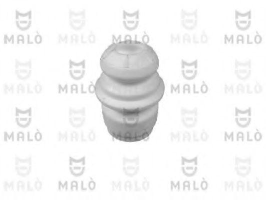 Буфер, амортизация MALO 243661