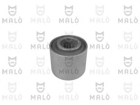 Втулка, стабилизатор MALO 256