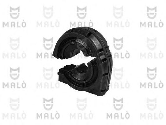 Опора, стабилизатор MALO 27175
