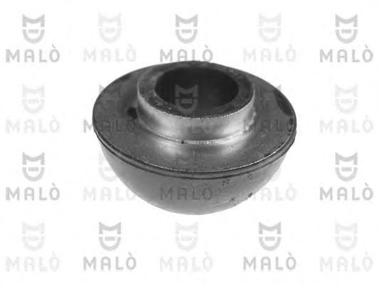 Втулка реактивной тяги MALO 2719