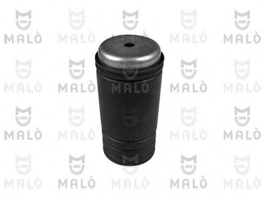 Защитный колпак / пыльник, амортизатор MALO 27244