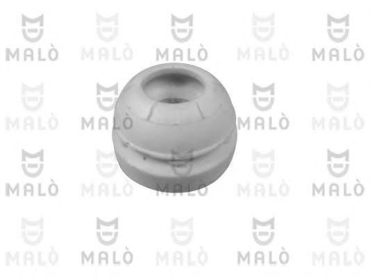 Буфер, амортизация MALO 282411
