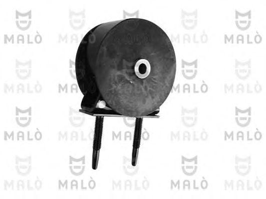 Подвеска, двигатель MALO 284001