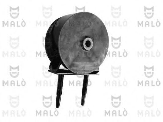 Подвеска, двигатель MALO 284002