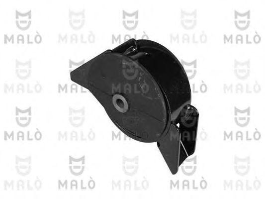 Подвеска, двигатель MALO 28401
