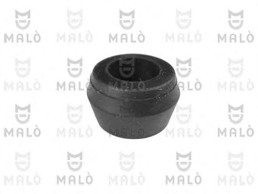 Втулка, амортизатор MALO 2856S