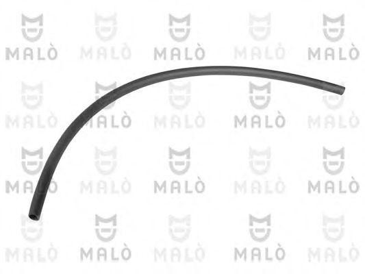 Опора стойки амортизатора MALO 2871
